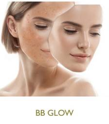 Curso BB Glow On-line