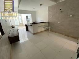 Excelente casa Em Condomínio Na Avenida Mario Andreazza ,3 Suites