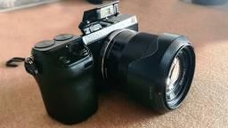 Camera Profissional Sony NEX-7 - Excelentes Condições - Apenas corpo