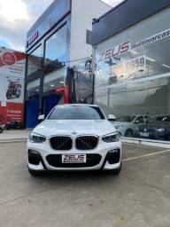 BMW X4 xDrive30i M SPORT 2.0 2019