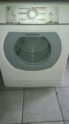 Vendo secadora Brastemp 450,00