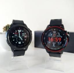 Relógio Inteligente Masculino L8