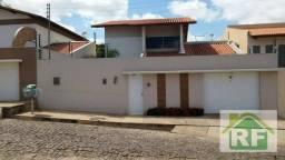 Casa Duplex na Ininga