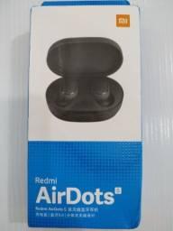 Fone Redmi AirDots S