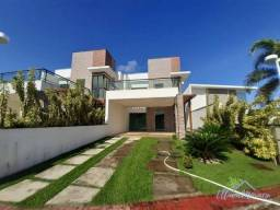 Título do anúncio: Casa à venda, 245 m² por R$ 649.000,00 - Tamatanduba - Eusébio/CE