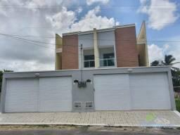 Título do anúncio: Casa à venda, 109 m² por R$ 245.000,00 - Lagoinha - Eusébio/CE