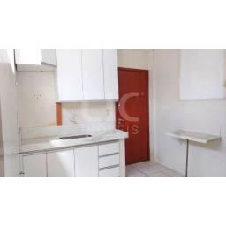 Apartamento 3Qts setor Oeste(Residencial Lorena)