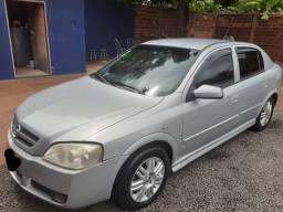 Astra Hatch Elegance 8v Flex 2005
