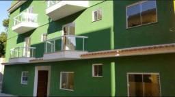Vendo apartamento em Muriqui !