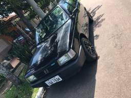 Fiat Uno 1995   R$ 6.000,00