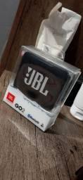 JBL GO 2 ORIGINAL SEMI NOVA