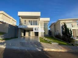 Casa à venda com 3 dormitórios em Estrela, Ponta grossa cod:02950.8980