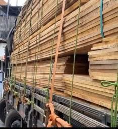 Tabuas de Pinus
