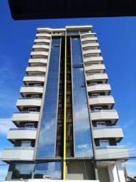 Título do anúncio: Apartamento à venda em Centro, Apucarana cod:14570.1701