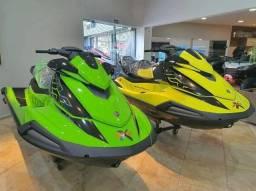 Jet ski Yamaha Vx Cruiser HO 2021