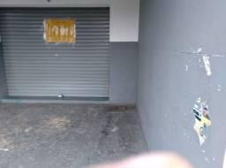 Locação de Sala de Comércio - Frente terminal Cic