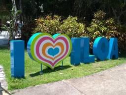 Resort Iloa Residence