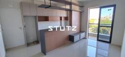 Linda Vista! Apartamento á venda em Caiobá -2 quartos - 350 mts da praia