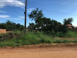 Vendemos lotes em Bela Vista de Goiás (PARTICULAR)