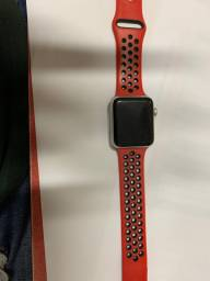 Applewatch série 3