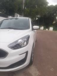 Ford Ka SE 1.0