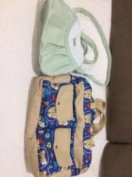 Bolsas de bebe