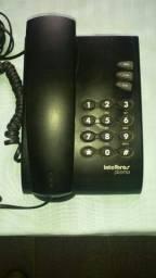 Telefone usado