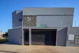 Prédio residencial à venda, 659 m² por R$ 2.600.000 - Jardim Cláudia - Foz do Iguaçu/PR