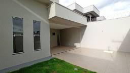 Casa 3 Quartos com Suíte Setor Jaó