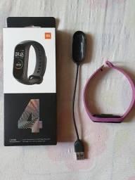 Xiaomi - Mi Band 4