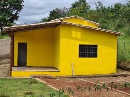 Casa nova em São Joaquim de Bicas