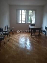 Casa à venda com 3 dormitórios em Cidade baixa, Porto alegre cod:289265