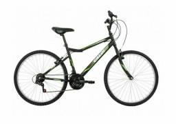 Bicicleta coloi aro 26