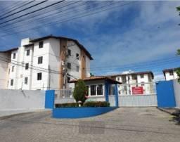 Alugo Apartamento Serraria R$750,00 (Incluso condomínio) tel. 9.8802- 7888