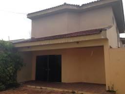 Casa para aluguel, 3 quartos, 1 suíte, Jardim Califórnia - Ribeirão Preto/SP
