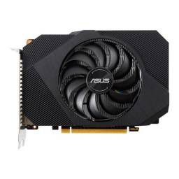 Placa de Video Asus Geforce Gtx 1650 4GB