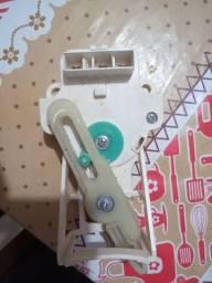 Atuador maquina lavar
