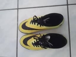 Chuteira Nike Neymar 36 - 37