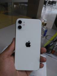 Iphone 11 64 gigas