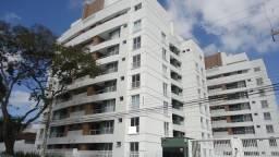 Apartamento à venda com 3 dormitórios em Seminário, Curitiba cod:MT541-Ap