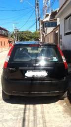 Vendo Fiesta 2004/2005