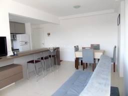 Apartamento à venda com 3 dormitórios em Jardim carvalho, Porto alegre cod:320133