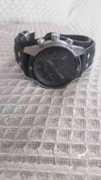 Vendo ou troca relógio original
