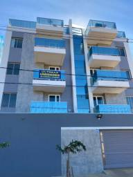 AFM - Apartamento perfeito no Bairro Augusta Mota!!!