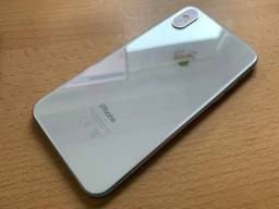 IPhone X 256 GB SEMI NOVOS