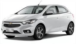 Chevrolet ônix,  cartas de crédito comtempladas e financiamento!!!