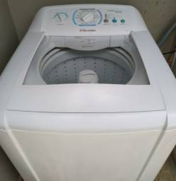 Máquina de lavar roupa 12kg