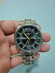 Vendo Relógio - Orient Original