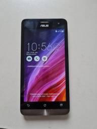 Vendo Celular Zenfone 5 Asus