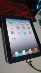 iPad 1 64GB funcionando perfeitamente